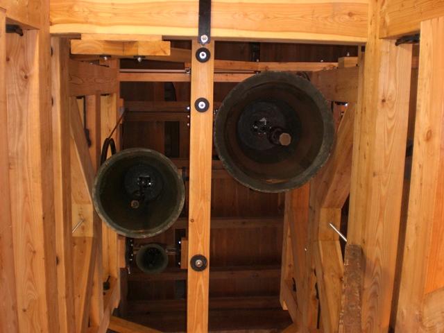 Glockenstuhl_2008_01_web