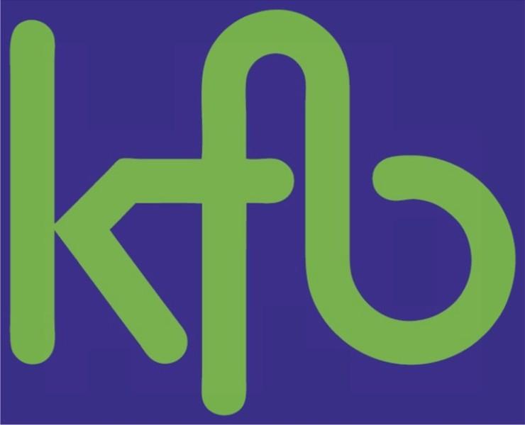 kfb-logo