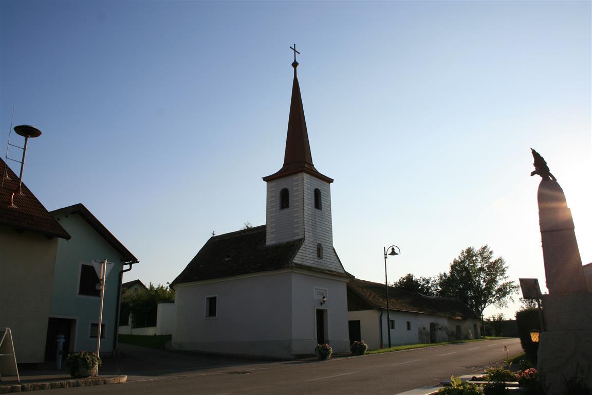 Kapelle_Wieselsfeld_01