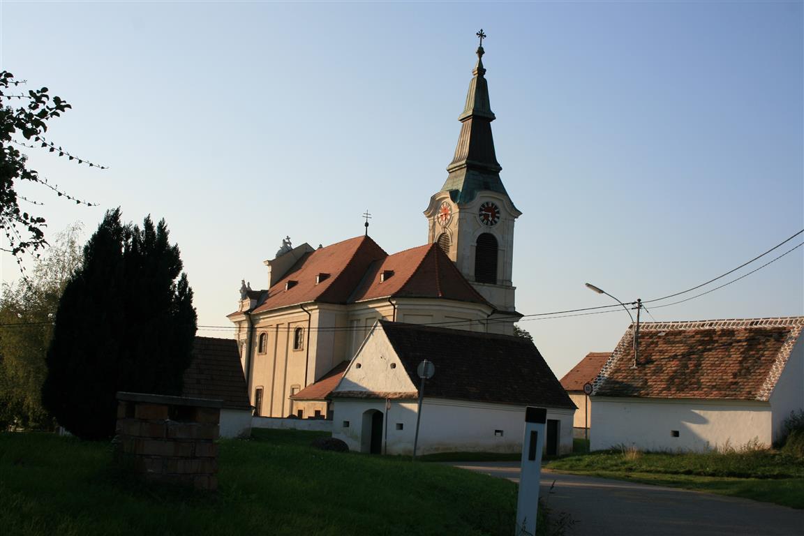 Pfarrkirche_Aspersdorf-01