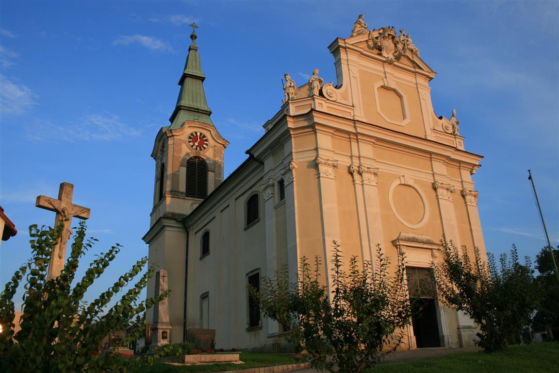 Pfarrkirche_Aspersdorf