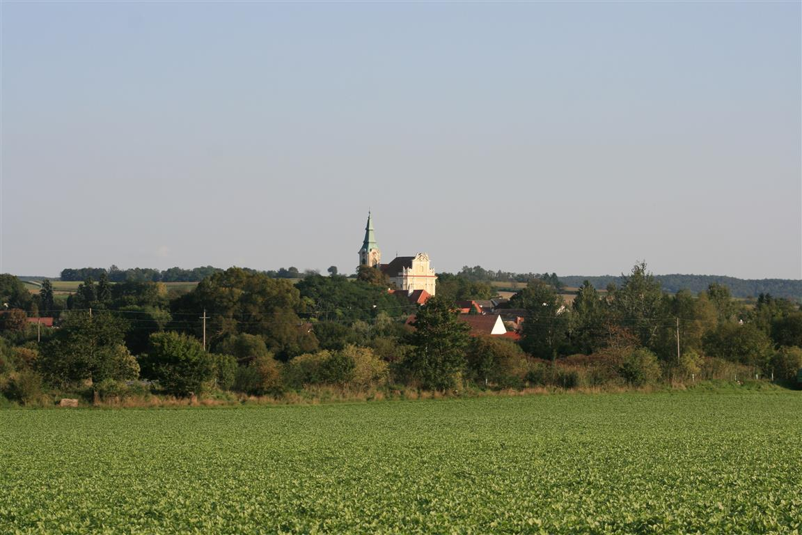Pfarrkirche_Aspersdorf_02
