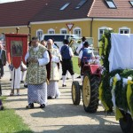 2010-06-26 Glockenweihe 023 (Mittel)