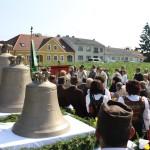 2010-06-26 Glockenweihe 038 (Mittel)