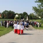 2010-06-26 Glockenweihe 040 (Mittel)