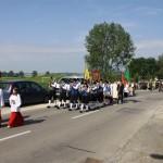 2010-06-26 Glockenweihe 042 (Mittel)
