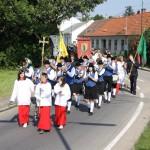 2010-06-26 Glockenweihe 049 (Mittel)
