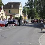 2010-06-26 Glockenweihe 053 (Mittel)