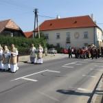 2010-06-26 Glockenweihe 077 (Mittel)