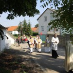 2010-06-26 Glockenweihe 079 (Mittel)