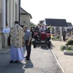 2010-06-26 Glockenweihe 097 (Mittel)