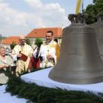2010-06-26 Glockenweihe 192 (Mittel)