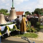 2010-06-26 Glockenweihe 261 (Mittel)