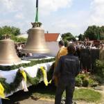 2010-06-26 Glockenweihe 262 (Mittel)