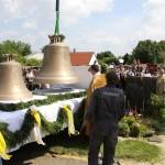2010-06-26 Glockenweihe 263 (Mittel)