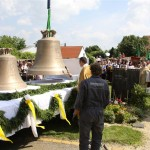 2010-06-26 Glockenweihe 265 (Mittel)