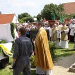 2010-06-26 Glockenweihe 267 (Mittel)