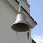 2010-06-26 Glockenweihe 372 (Mittel)