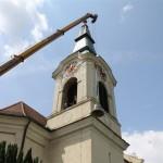 2010-06-26 Glockenweihe 374 (Mittel)