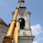 2010-06-26 Glockenweihe 376 (Mittel)