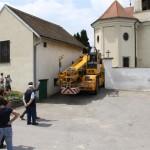 2010-06-26 Glockenweihe 384 (Mittel)