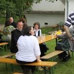 2010-06-26 Glockenweihe 405 (Mittel)