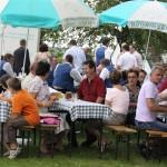 2010-06-26 Glockenweihe 409 (Mittel)