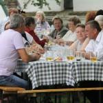 2010-06-26 Glockenweihe 410 (Mittel)
