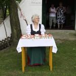 2010-06-26 Glockenweihe 413 (Mittel)