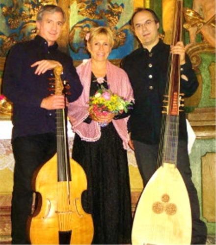 Acolda Consort Wien