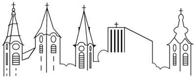 Logo_Pfarrverband_Klein_Maria_Dreieichen_