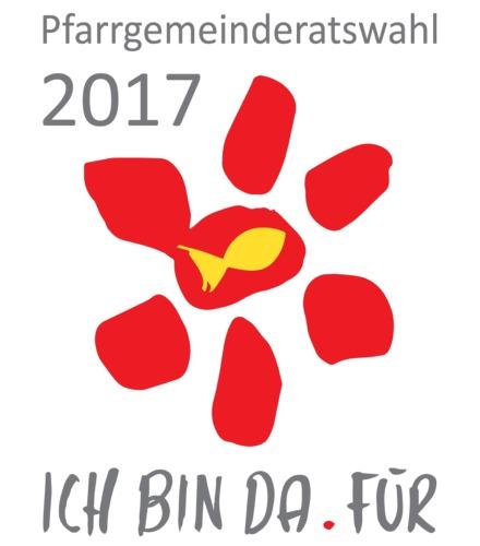 PGR-Wahl-2017